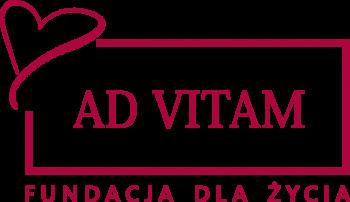 logo_fundacji_70